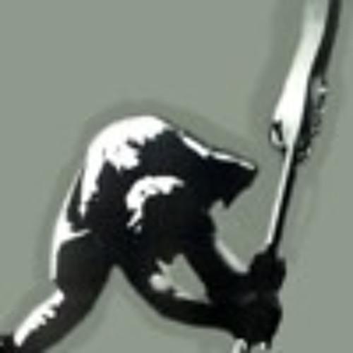 vmonteiro23's avatar