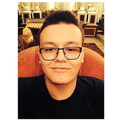 fitonjusaj's avatar