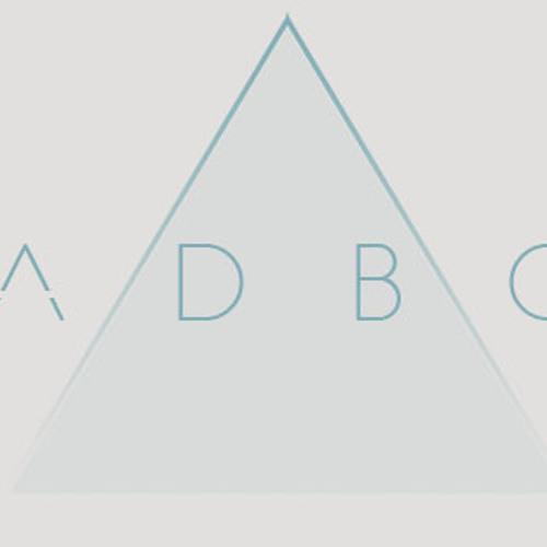 Deadbots's avatar