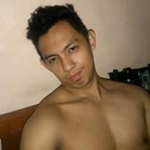 Aldrin Jacinto's avatar