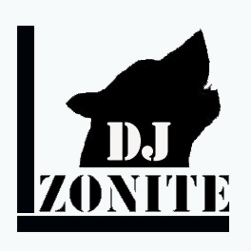 DJ Zonite's avatar