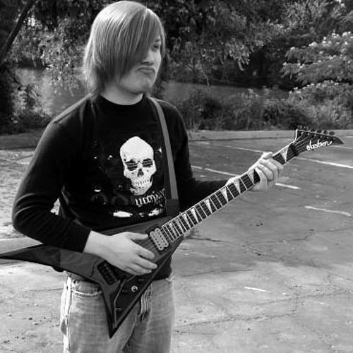 Cody Blake Dennison's avatar
