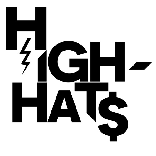 HIGH HATS.'s avatar