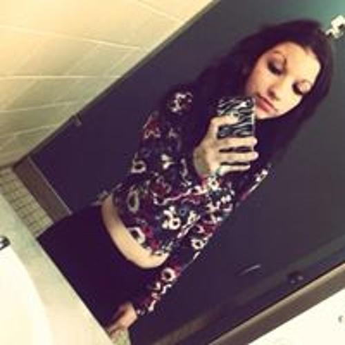 Anya-Rose Gauthier's avatar