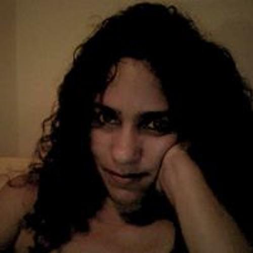 Eva Bernard 3's avatar