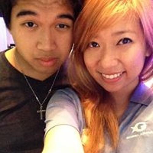 Duy Lam 3's avatar
