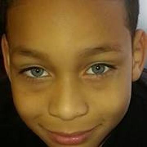 Cortney Bryant's avatar