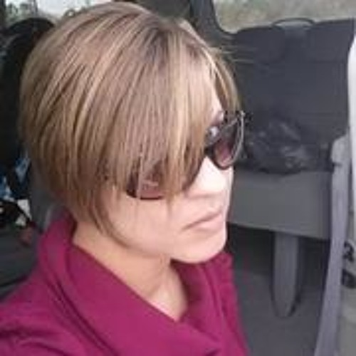 Jennie Crider's avatar