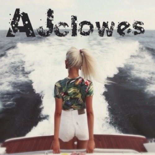 AJclowes's avatar