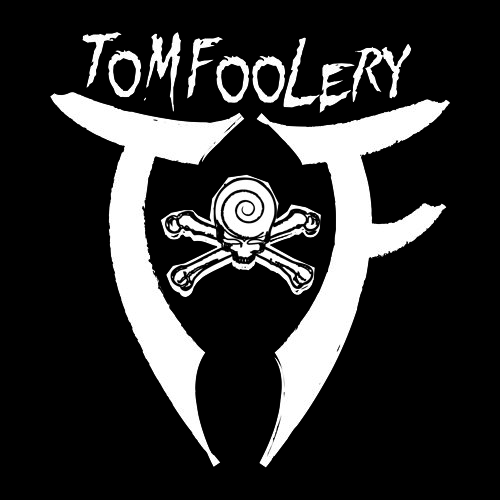 Tom Foolery Vs Devine-Rip Tide (Original Mix)-Final