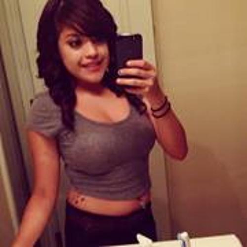 Ruby Martinez 30's avatar