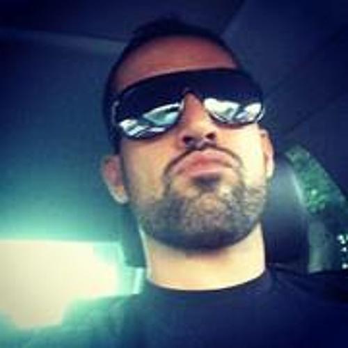 Jon Flicks's avatar