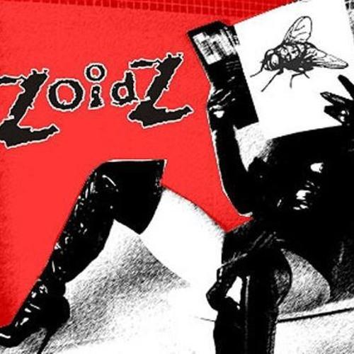 ZoidZ's avatar