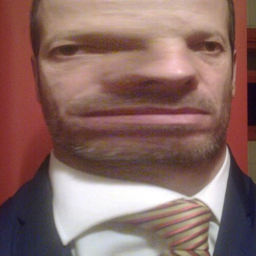 nam13's avatar