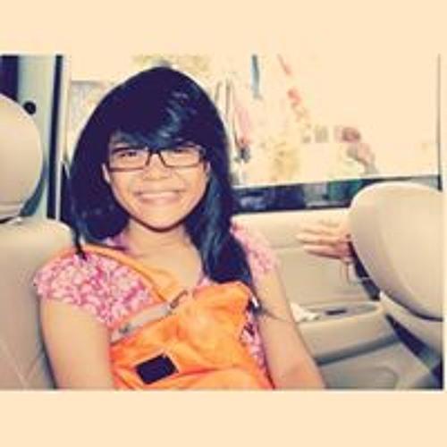 Della Dwi P's avatar