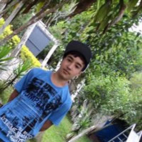 Brayan Gabriel 1's avatar