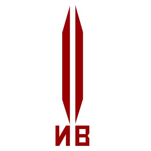 NoseBleeding's avatar