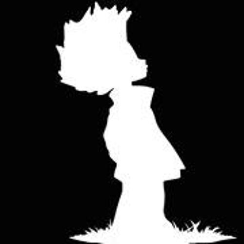 Erick Lopez 124's avatar