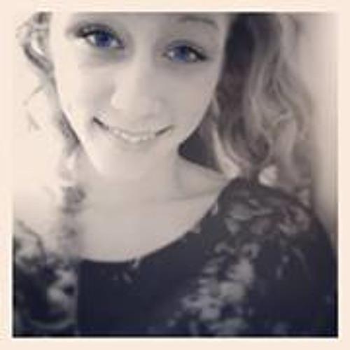 Alyssa Reder's avatar