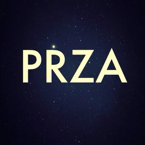 PRZA's avatar