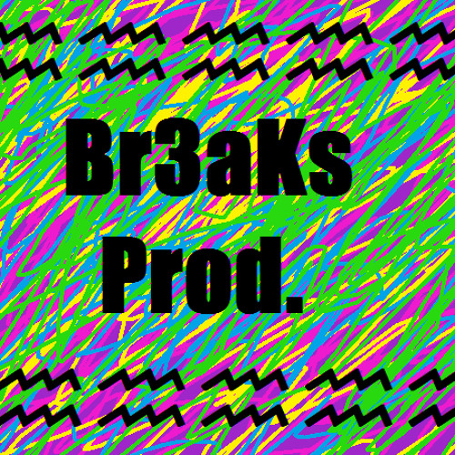 Fro Br3aKs's avatar