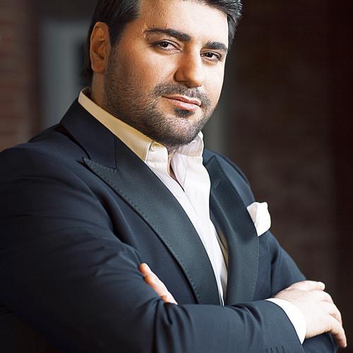 Artur Best Petrosyan's avatar