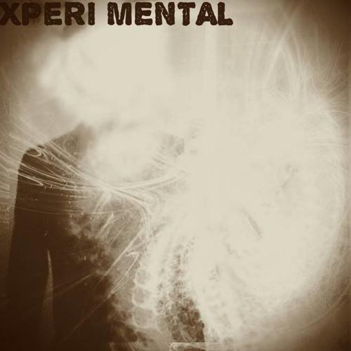 XperiMENTAL's avatar