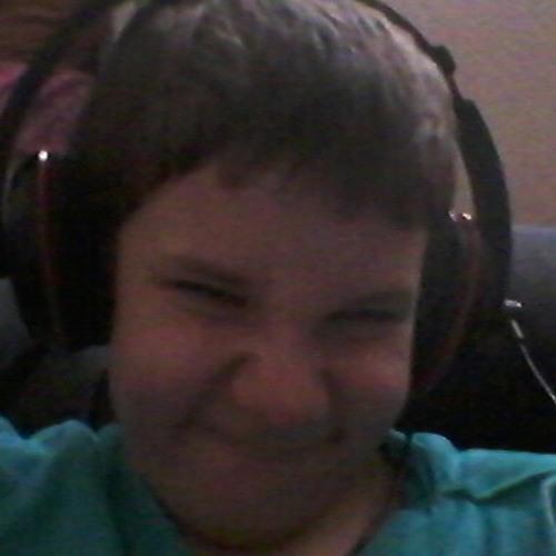 epicevan123's avatar