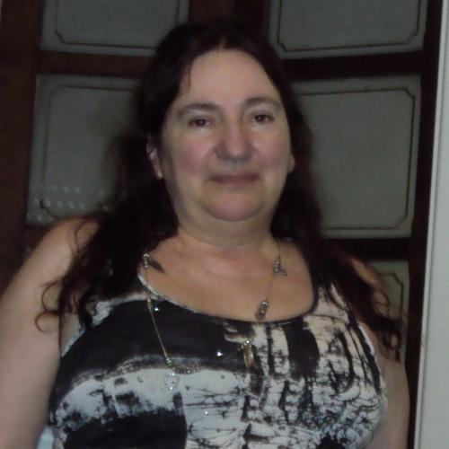 Débora DMedeiros's avatar