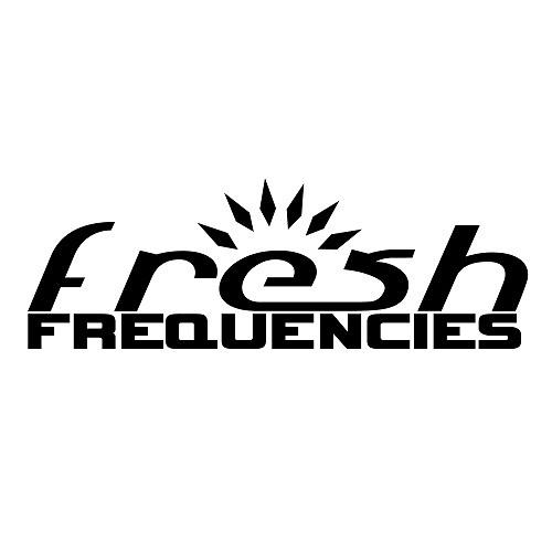 Fresh Frequencies SF's avatar