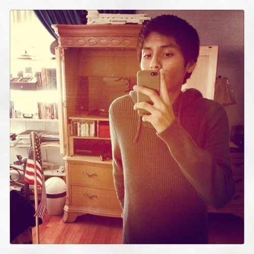 Kevin317's avatar