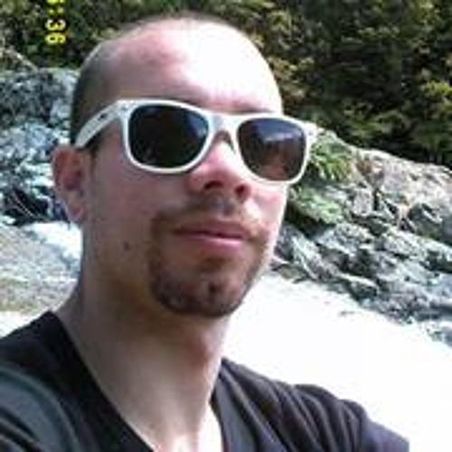 Gonzalo Antonio Neuling's avatar