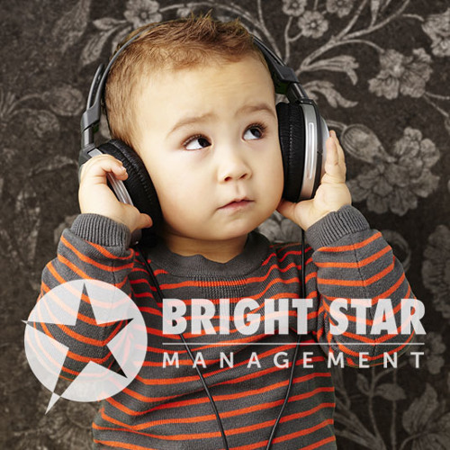 Bright-Star-Management's avatar