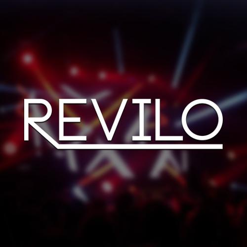 ReviloOfficial's avatar