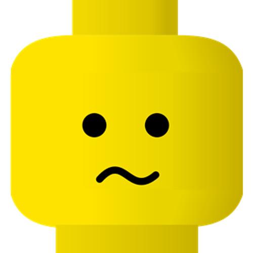 Reliex's avatar