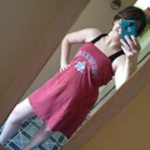Amanda Britanie Messner's avatar
