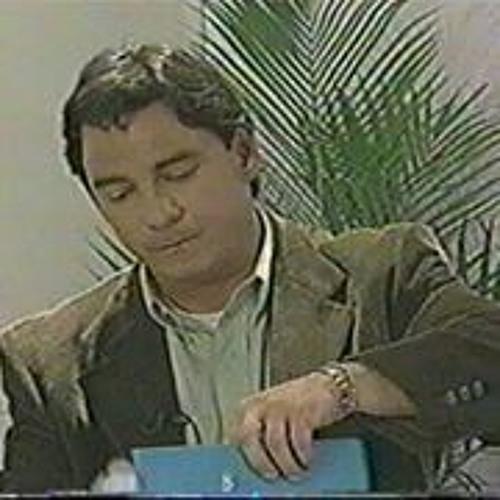 Juan David Vieira's avatar
