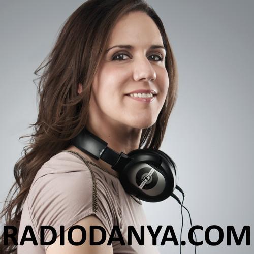 Radio Danya's avatar