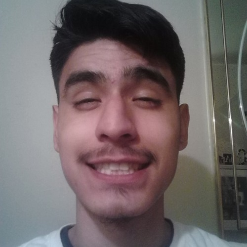 mr_jimenez's avatar