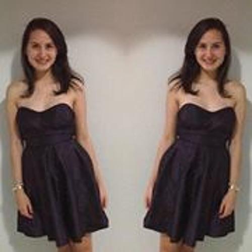 Priscilla Rezende 1's avatar