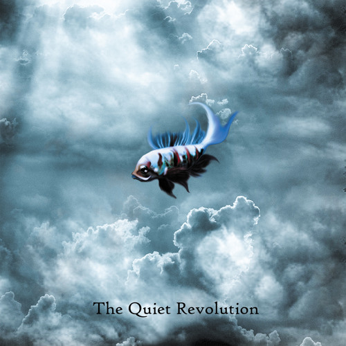 the-quiet-revolution's avatar