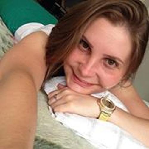 Monize Comerlatto's avatar