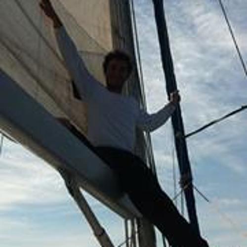 Ryan Adler 2's avatar
