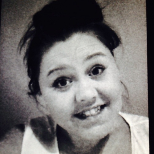 Alix Somerville's avatar