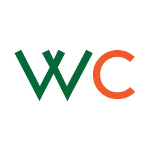 TTWellnessConnect's avatar