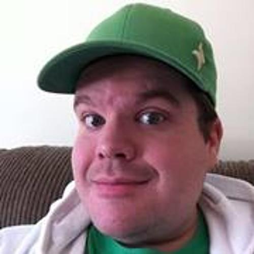 Mikey Slims Foley's avatar