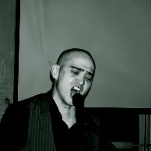 John-Ireland's avatar