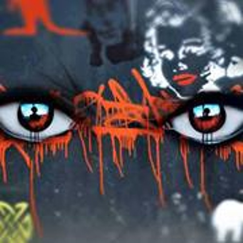 Kyrb Mathieu's avatar