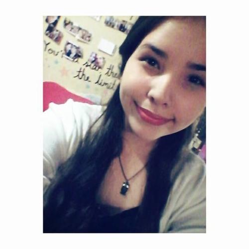 AndreaAguilar98's avatar
