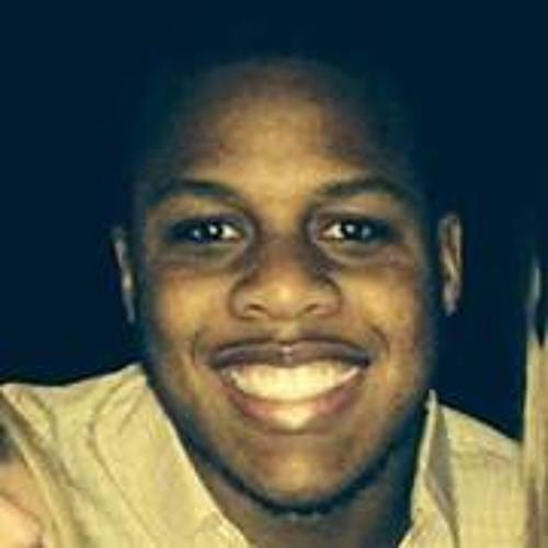 Etienne Aduya's avatar